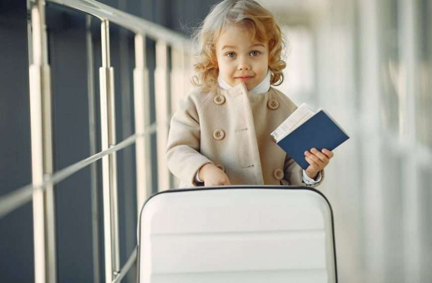 Tourist Visa and Requirements