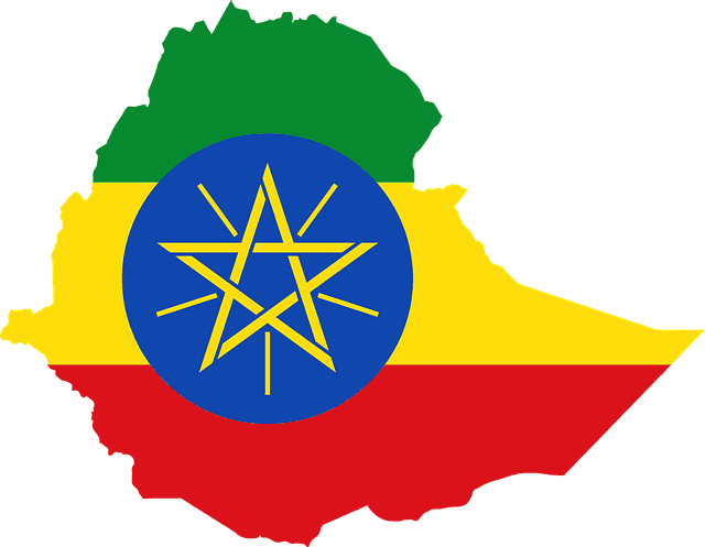 about Ethiopia's tourism disclaimer terms and conditions